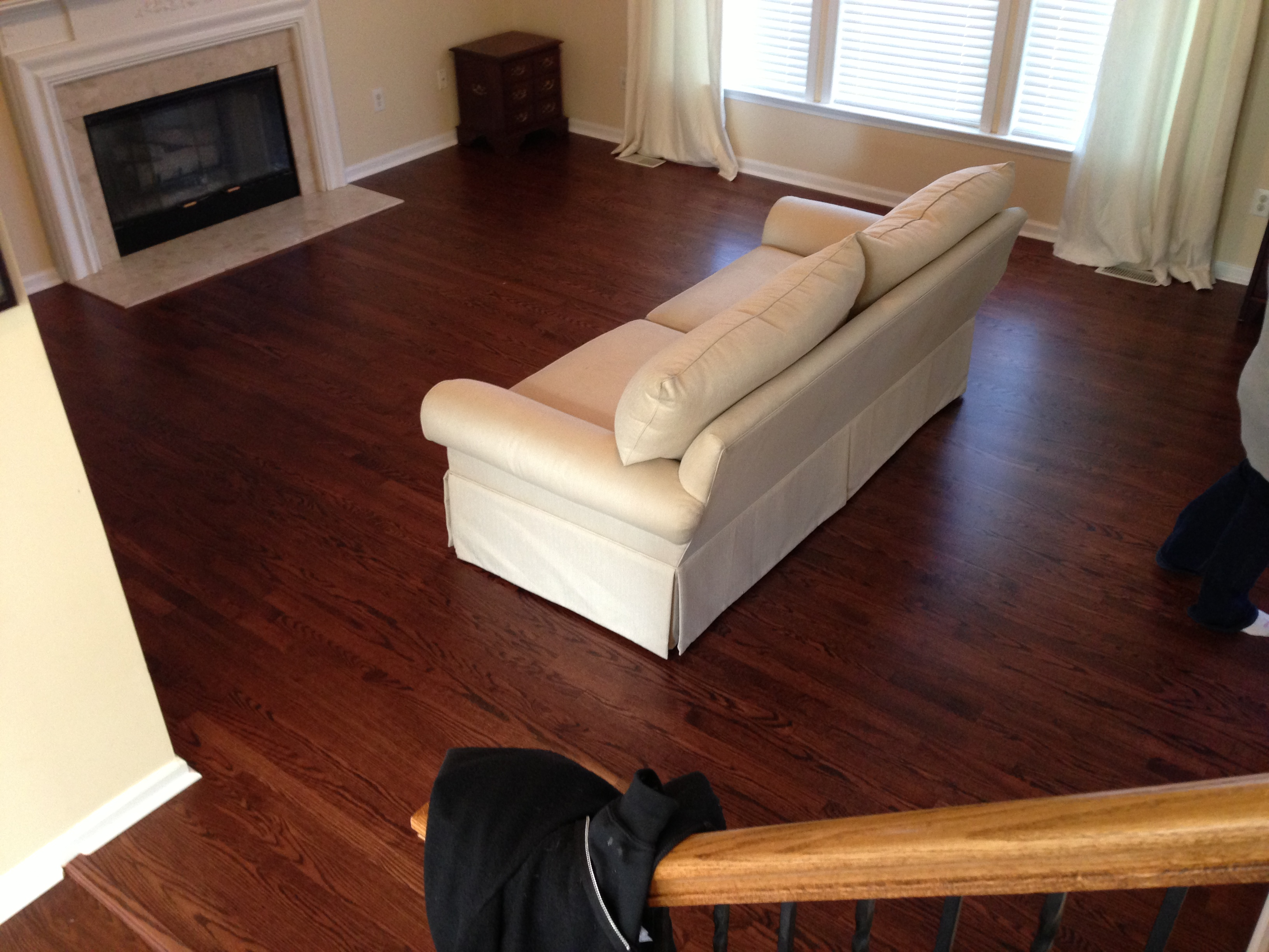 Best Rated Hardwood Flooring Company Raleigh NC,Hardwood Floor
